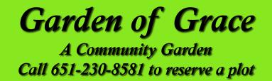 GardenOfGraceBanner2013